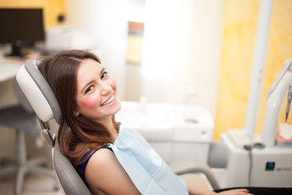 Cosmetic Dentistry - Dentist in Hazlet, NJ